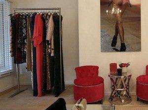 kledingwinkel laren