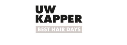 Hair salon Eindhoven