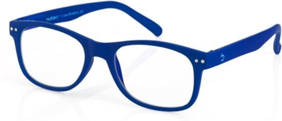 Blueberry Glasses: diverse soorten brillen