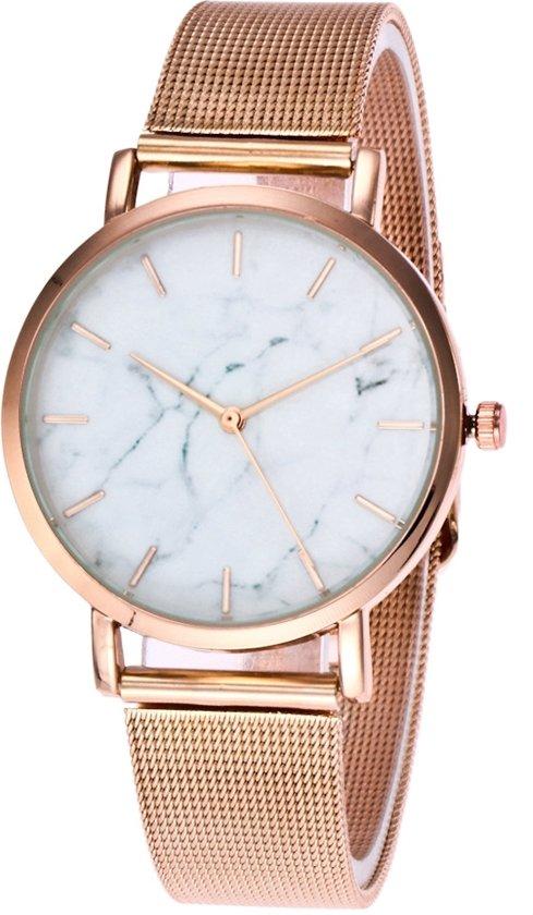 """Een mooi en """"duur"""" horloge kopen? Doe dat hier"""