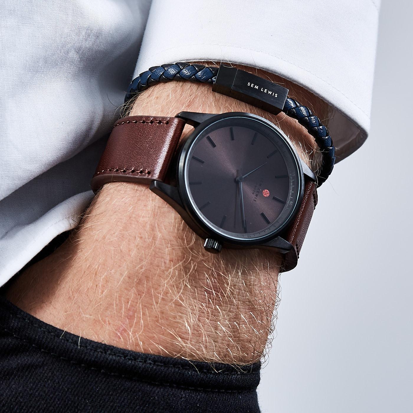 Koop je nieuwe horloge online