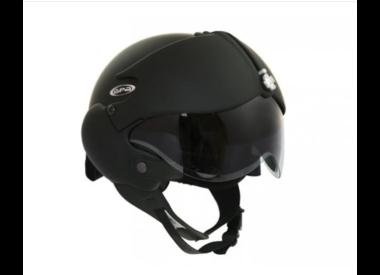 Op zoek naar een goede helm?