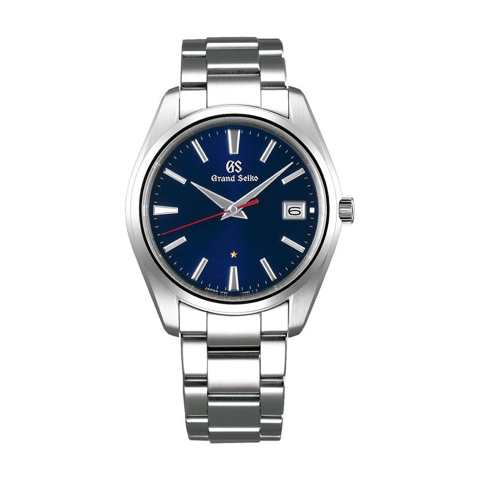Online horloges shoppen: makkelijk en snel