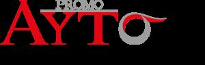 logo borduren