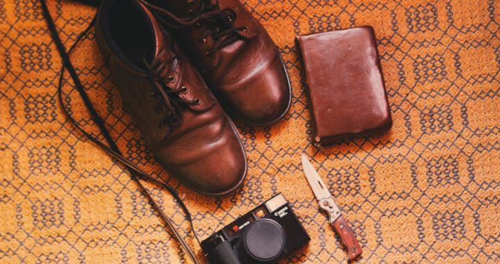 Je schoenen weer comfortabel dragen